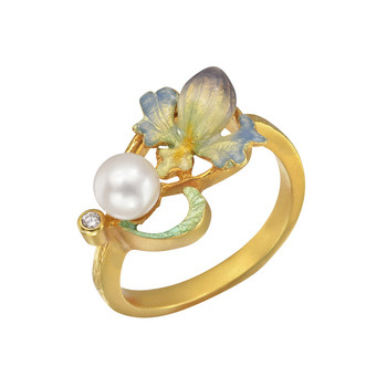 https://images.betteridge.com/images/products/standard/masriera-orchid-band-ring-pearl-diamond-gold.jpg