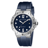 Diagono Scuba Blue Steel (102504)