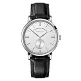 Saxonia 35mm White Gold (219.026)