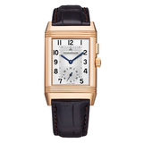 Reverso Duo Rose Gold (2712510)