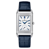 Reverso Tribute Duo Steel (3908420)