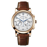 1815 Chronograph Rose Gold (402.032)