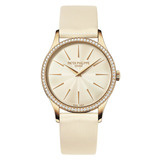 Ladies' Calatrava Rose Gold (4897R-010)