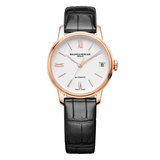 Ladies' Classima 31mm Rose Gold (10270)