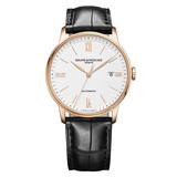 Classima 39mm Rose Gold (10271)