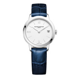Ladies' Classima 31mm Steel (10353)