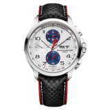 Clifton Club Shelby Cobra Steel (10342)