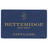 $2,500 Gift Card