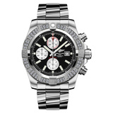 Super Avenger II Steel & Diamonds (A1337153/BC28)