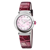 Ladies' LVCEA 33mm Steel (102609)