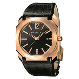 Octo Solotempo Rose Gold (BGOP41BGLD)