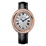 Hypnose Medium Rose Gold & Diamond (WJHY0006)