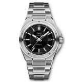 Ingenieur Automatic Steel (IW323902)