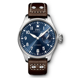 "Big Pilot's Watch ""Le Petit Prince"" (IW500916)"