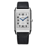 Reverso Classic Large Steel (3828420)