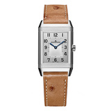 Reverso Classic Medium Thin Steel (2548521)