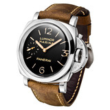 Marina 1950 3-Days Steel (PAM00422)
