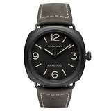 Radiomir Black Ceramic (PAM00643)