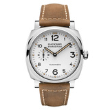 Radiomir 1940 3-Days Steel (PAM00655)