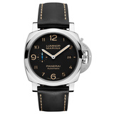 Luminor Marina 1950 3-Days Steel (PAM01359)
