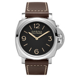 "Luminor 1950 ""Marina Militare"" Steel (PAM00673)"
