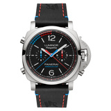 Luminor 1950 Regatta ORACLE TEAM USA Chrono Flyback (PAM00726)