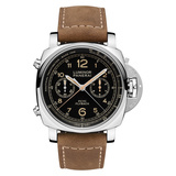 Luminor 1950 PCYC Chrono Flyback (PAM00653)