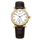 150th Anniversary Officer Yellow Gold (3960J)