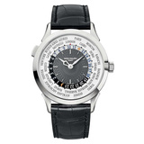World Time White Gold (5230G-001)