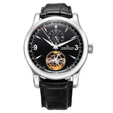Master Grand Tourbillon Platinum (149634S)