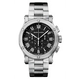 Sporting Chronograph Steel (RLR0230000)