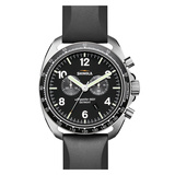 ​Rambler Chronograph 44mm Steel (S0120007931)