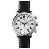 Runwell Chronograph 41mm Steel (S0110000098)