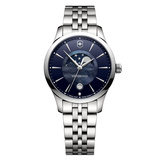 Ladies' Alliance Moon Steel (241752)