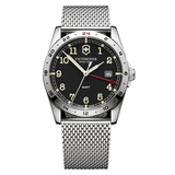 Infantry GMT Steel (241649)