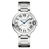 Ballon Bleu 36mm Steel (W6920046)