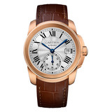 Calibre 38mm Rose Gold (WGCA0003)